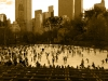 nyc-central-park-ice-rink